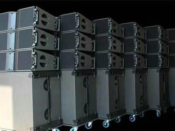 KTV設備回收